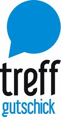 Logo Kinder - und Jugendtreff Gutschick