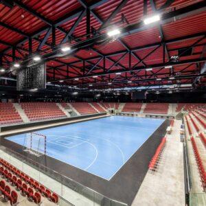 WIN4-Arena_leer