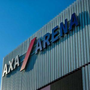 Win4-Axa-Arena-Logo