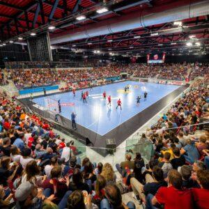 Win4_Arena-Handball-Match